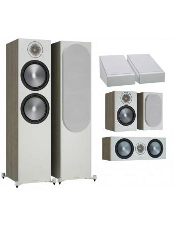 Monitor Audio Bronze 50050 6G AV Atmos