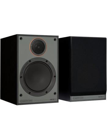 Monitor Audio Monitor 100 4G