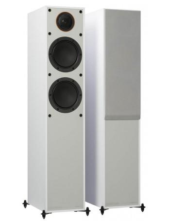 Monitor Audio Monitor 200 4G