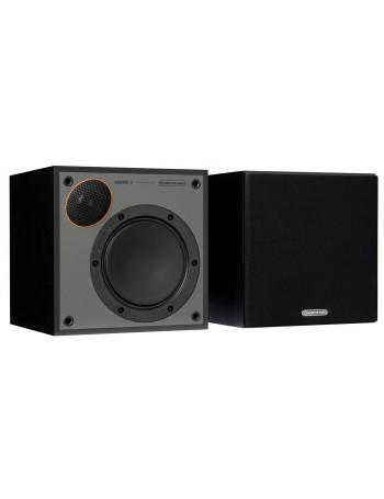 Monitor Audio Monitor 50 4G