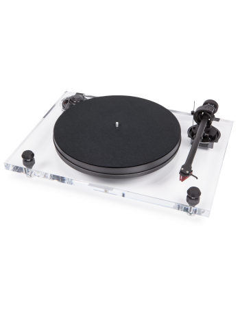 Pro-Ject Audio 2Xperience Primary Acryl