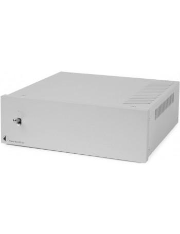 Pro-Ject Audio Power Box RS Uni 1-Way TT