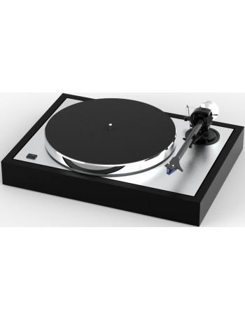 Pro-Ject Audio The Classic Edición Limitada