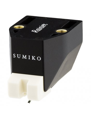 Sumiko Rainier