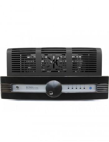 """""""OUTLET"""" Synthesis Roma 510AC Amplificador integrado-Negro"""