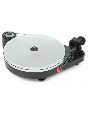 Pro-Ject Audio RPM 5 carbon