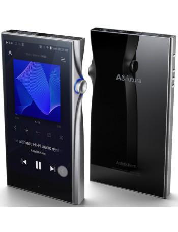 Astell & Kern A&futura SE200