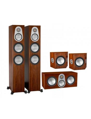 Monitor Audio Silver 300AV12