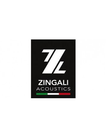 Zingali Quantum Array QA Central