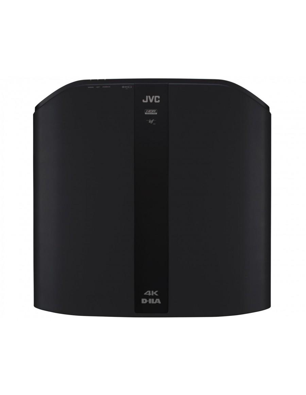 JVC DLA-N5B/W