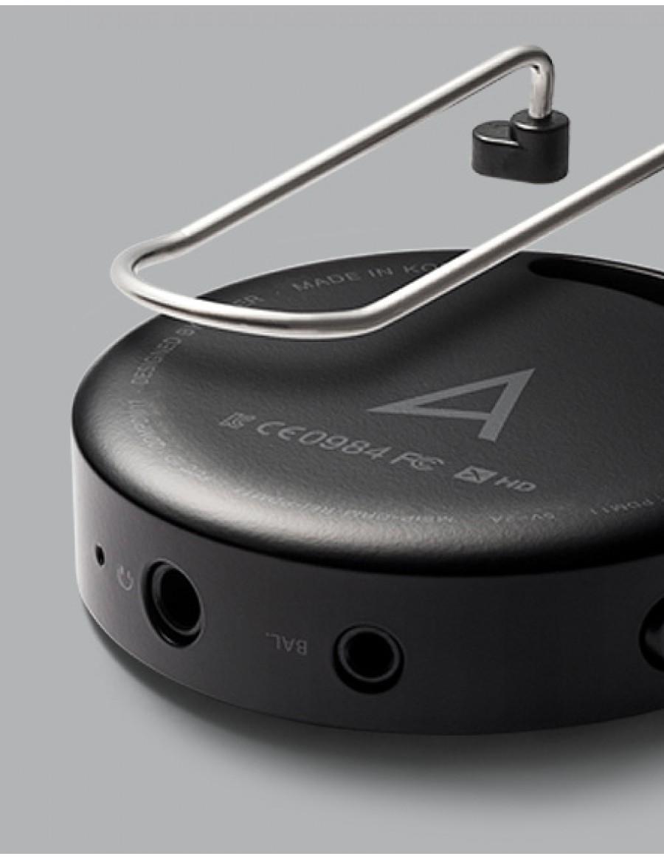 Astell & Kern XB10