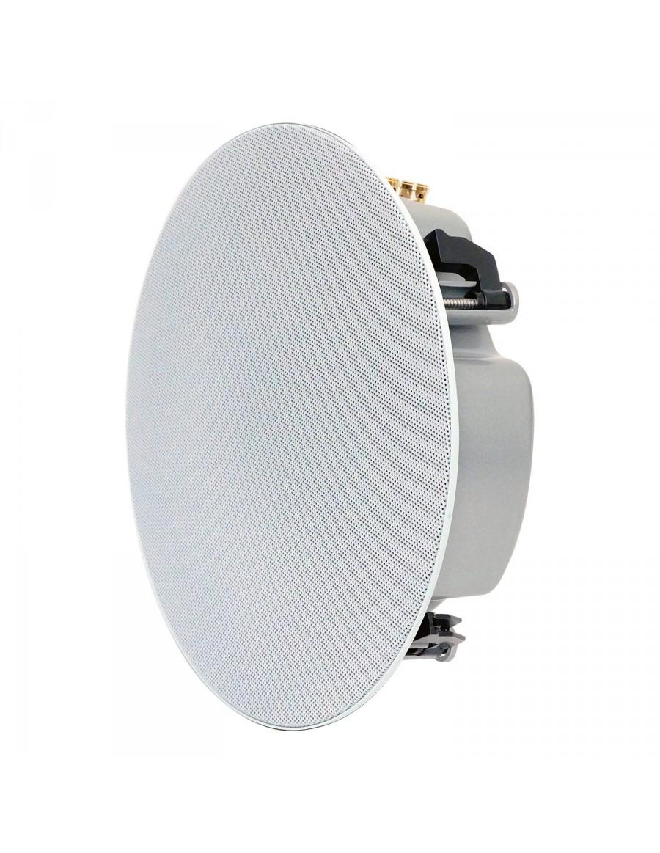 SpeakerCraft Profile Accufit Ultra Slim One