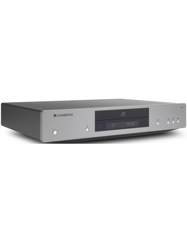 Cambridge Audio CXC V2 Transporte de CD