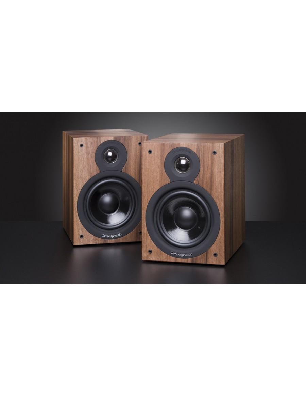 Cambridge Audio SX50