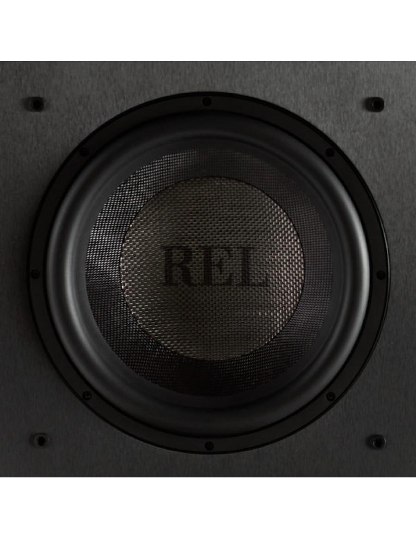 Rel HT/1205