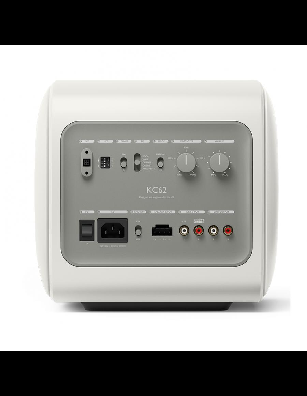 Kef KC62