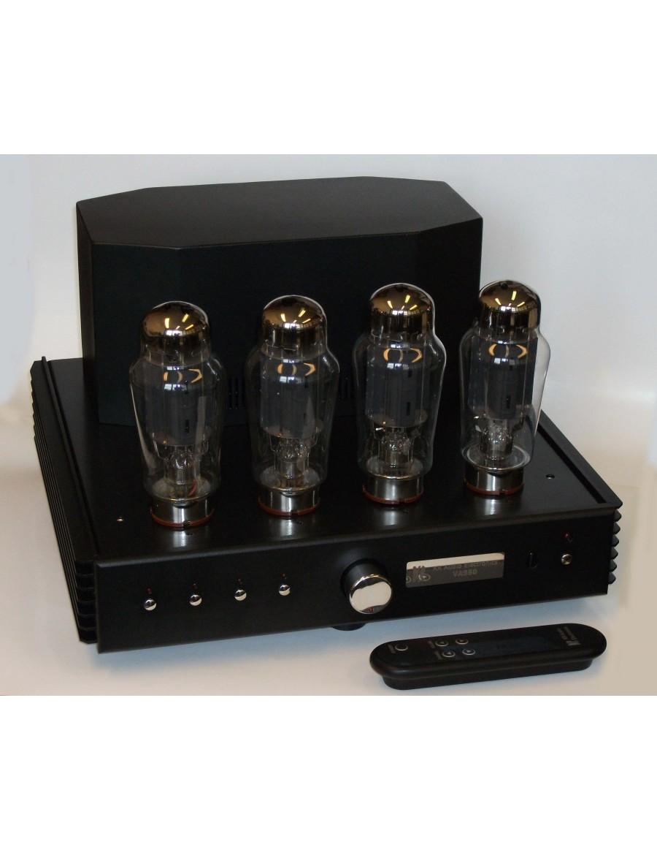 KR Audio VA950