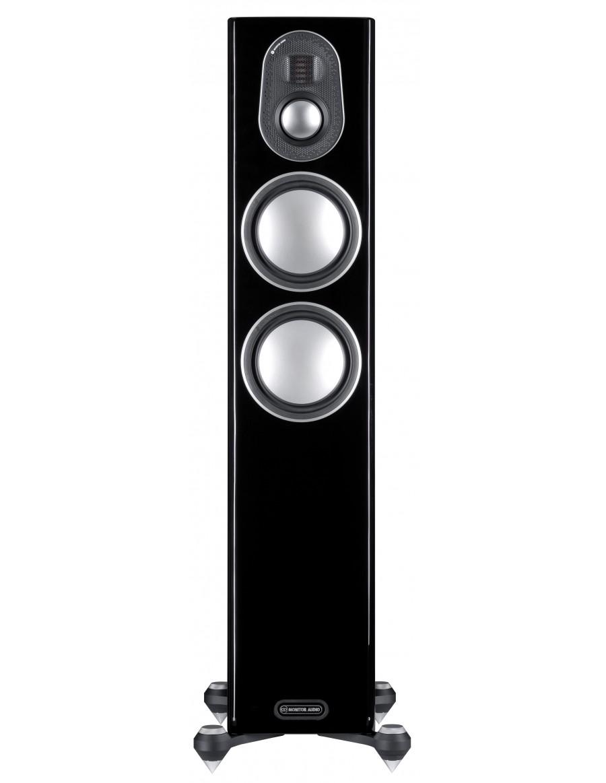 Monitor Audio Gold 200 G5