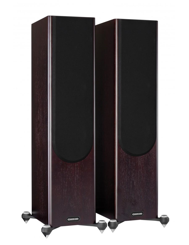 Monitor Audio Gold 300 G5