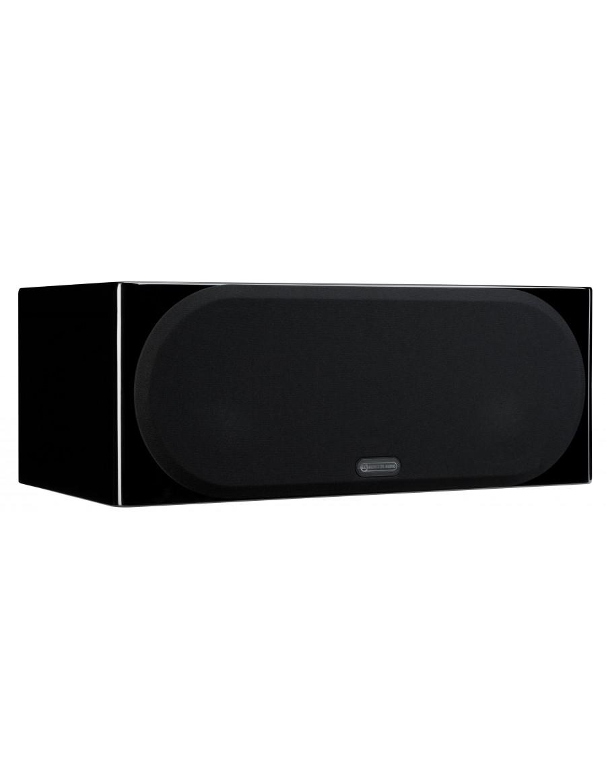 Monitor Audio Gold C250 G5