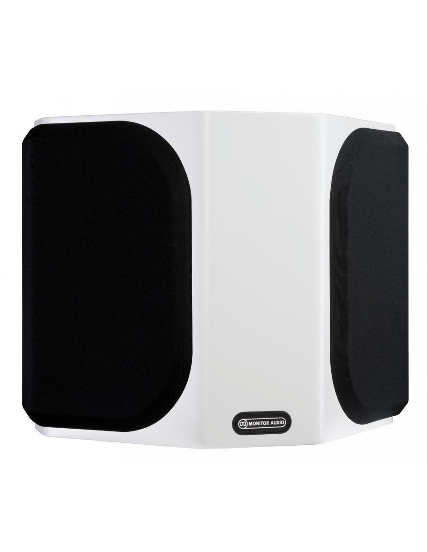 Monitor Audio Gold FX G5