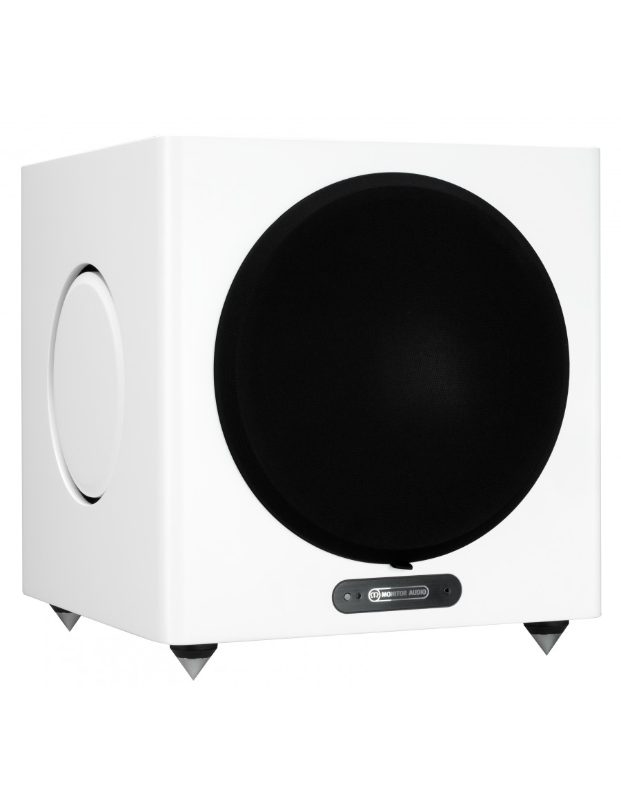 Monitor Audio Gold W12 G5
