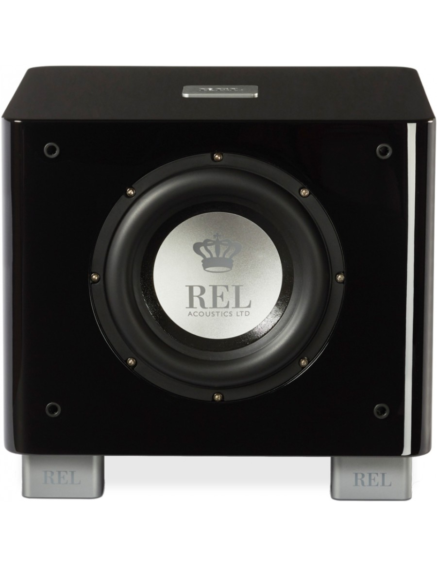 REL T7x
