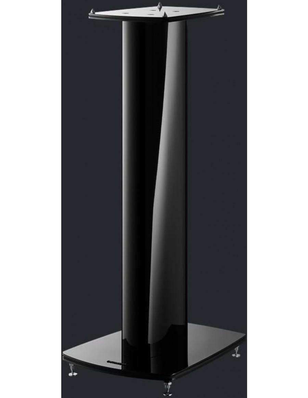 Dynaudio stand 6 soporte para altavoces pareja decineon - Soportes altavoces pared ...